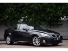 Продажа Lexus IS 2008 в г.Санкт-Петербург, цена 25 961 руб.