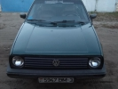 Продажа Volkswagen Golf 2 1989 в г.Житковичи, цена 2 000 руб.