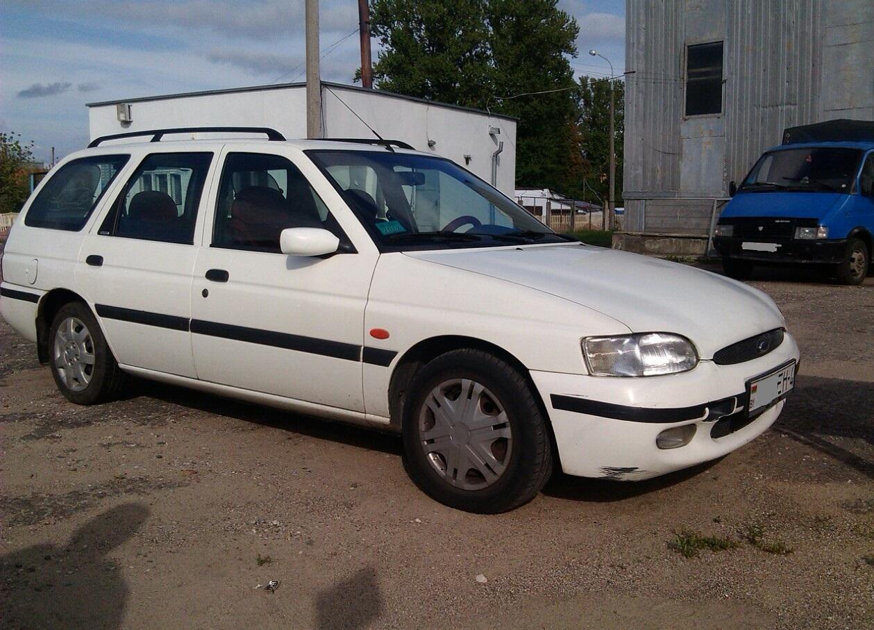 Автомобильный информационный портал в Беларуси AW.BY