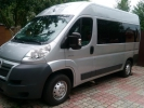 Продажа Citroen Jumper 2009 в г.Гомель, цена 53 826 руб.
