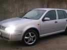 Продажа Volkswagen Golf 4 1998 в г.Гомель, цена 6 800 руб.