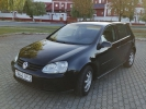 Продажа Volkswagen Golf 5 2008 в г.Мозырь, цена 13 200 руб.