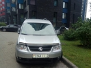 Продажа Volkswagen Caddy LIFE 2008 в г.Мозырь, цена 18 191 руб.