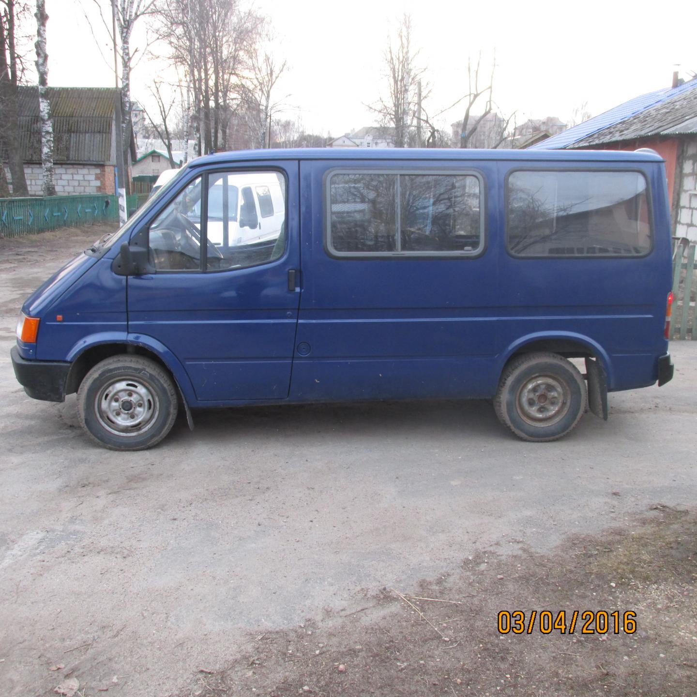ford-transit.spb.ru