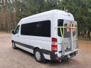 Продажа Mercedes Sprinter 316 NGT