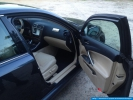 Продажа Lexus IS 220 2006 в г.Брест, цена 21 036 руб.
