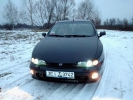 Продажа Fiat Marea Weekend gtd 2000 в г.Гомель, цена 6 600 руб.