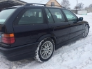 Продажа BMW 3 Series (E36) Touring 1995 в г.Мозырь, цена 7 832 руб.