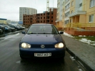 Продажа Volkswagen Golf 4 1998 в г.Мозырь, цена 8 400 руб.