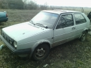 Продажа Volkswagen Golf 2 1984 в г.Дрогичин на з/ч