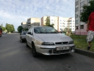 Продажа Fiat Marea Weekend 2000 в г.Мозырь, цена 4 200 руб.