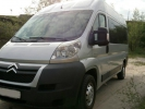 Продажа Citroen Jumper 2009 в г.Гомель, цена 54 856 руб.