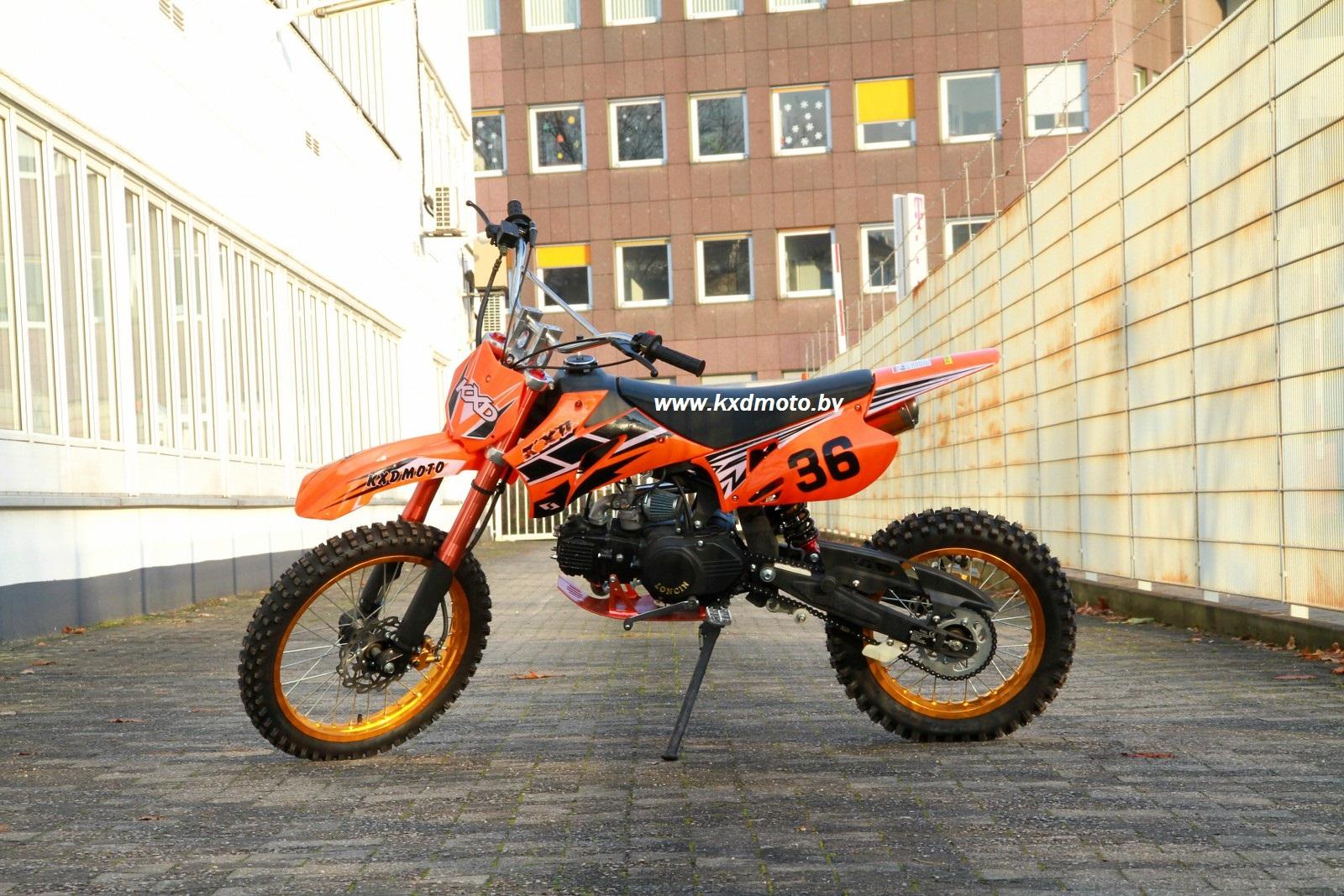 Кроссового Мотоцикла – Купить Кроссового Мотоцикла ...
