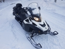 BRP Ski-Doo Expedition BRP Expedition
