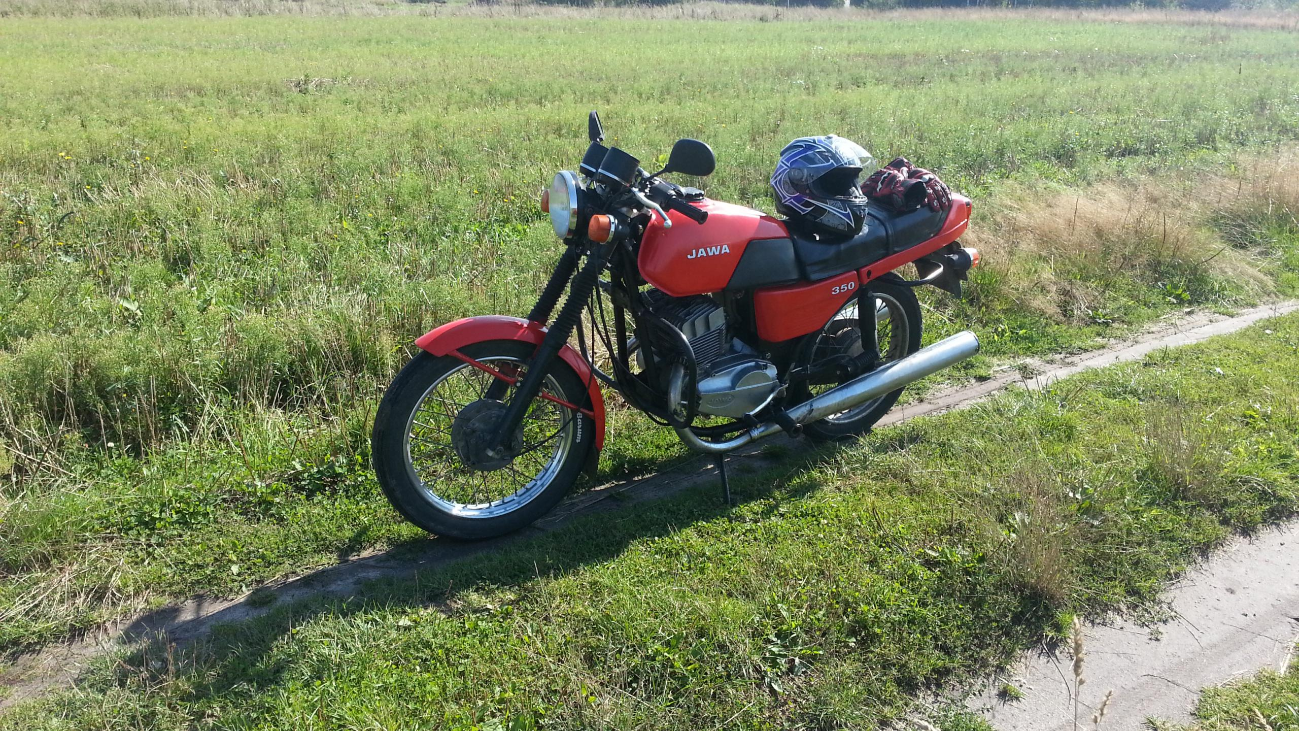 отличное время мотоцикл минск картинки на рабочий стол чтобы